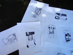 drawingsTOP