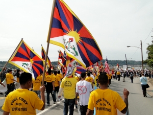 tibetFLAGShill